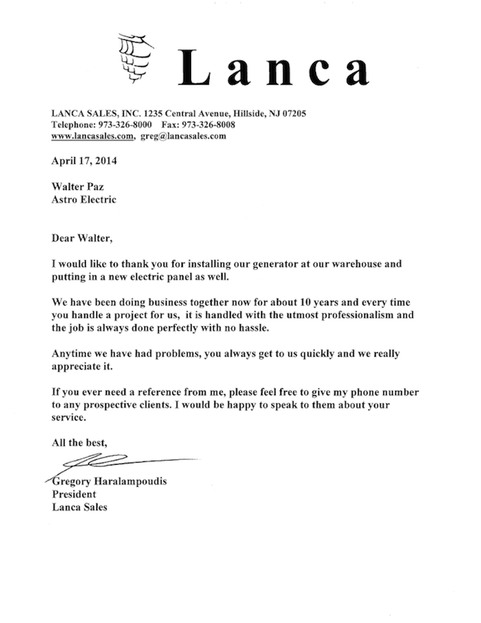 Sales Letter Examples. How To Write A Cover Letter For A Sales